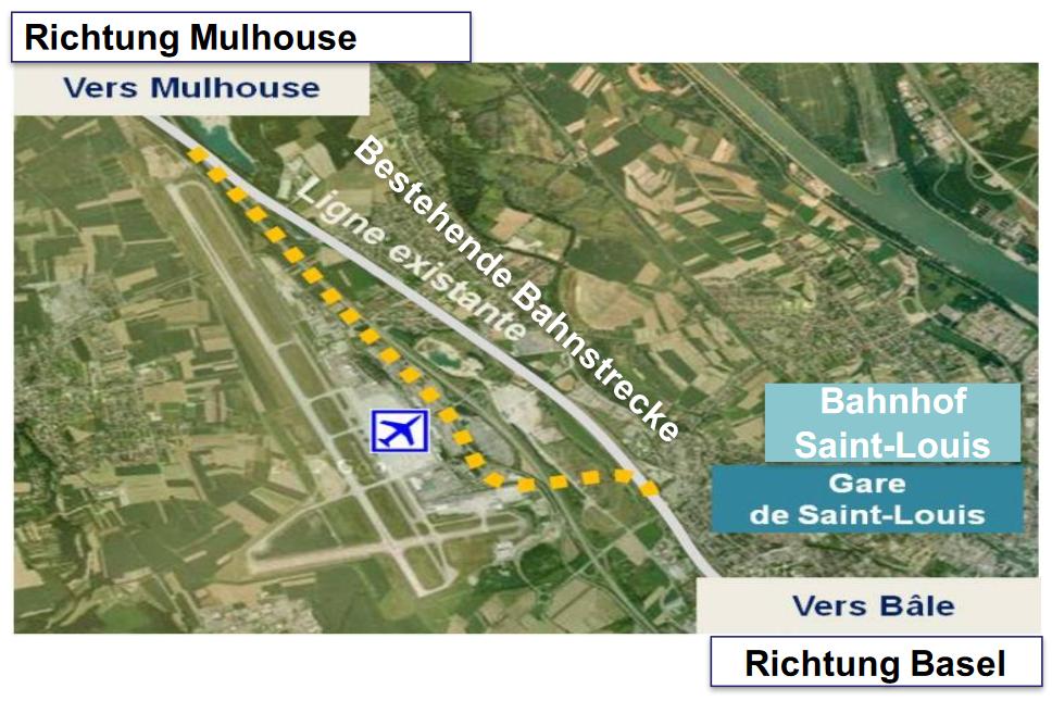 Airport line_presentation Luc René Gaillet