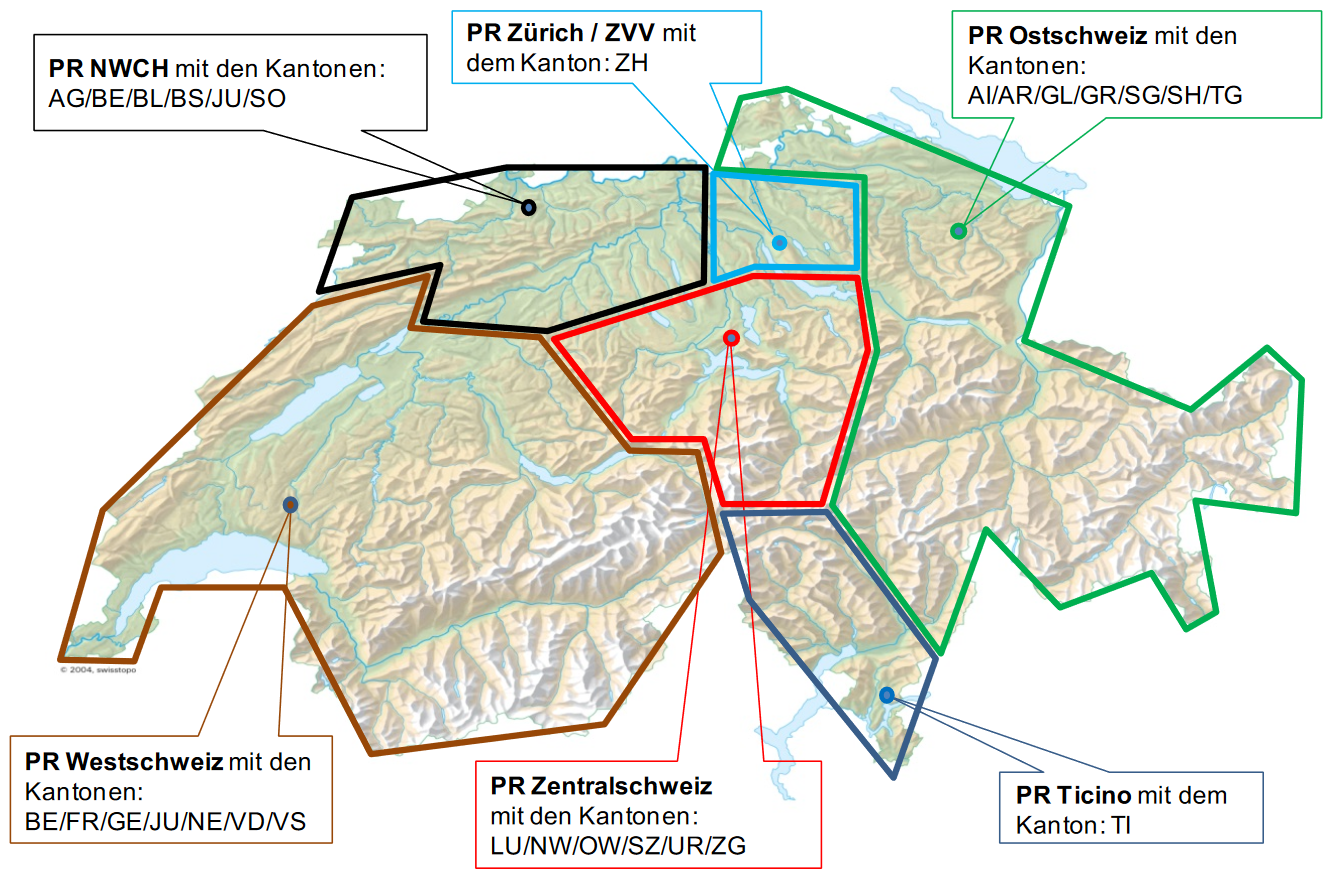 Planning regions_presentation Peter Füglistaler