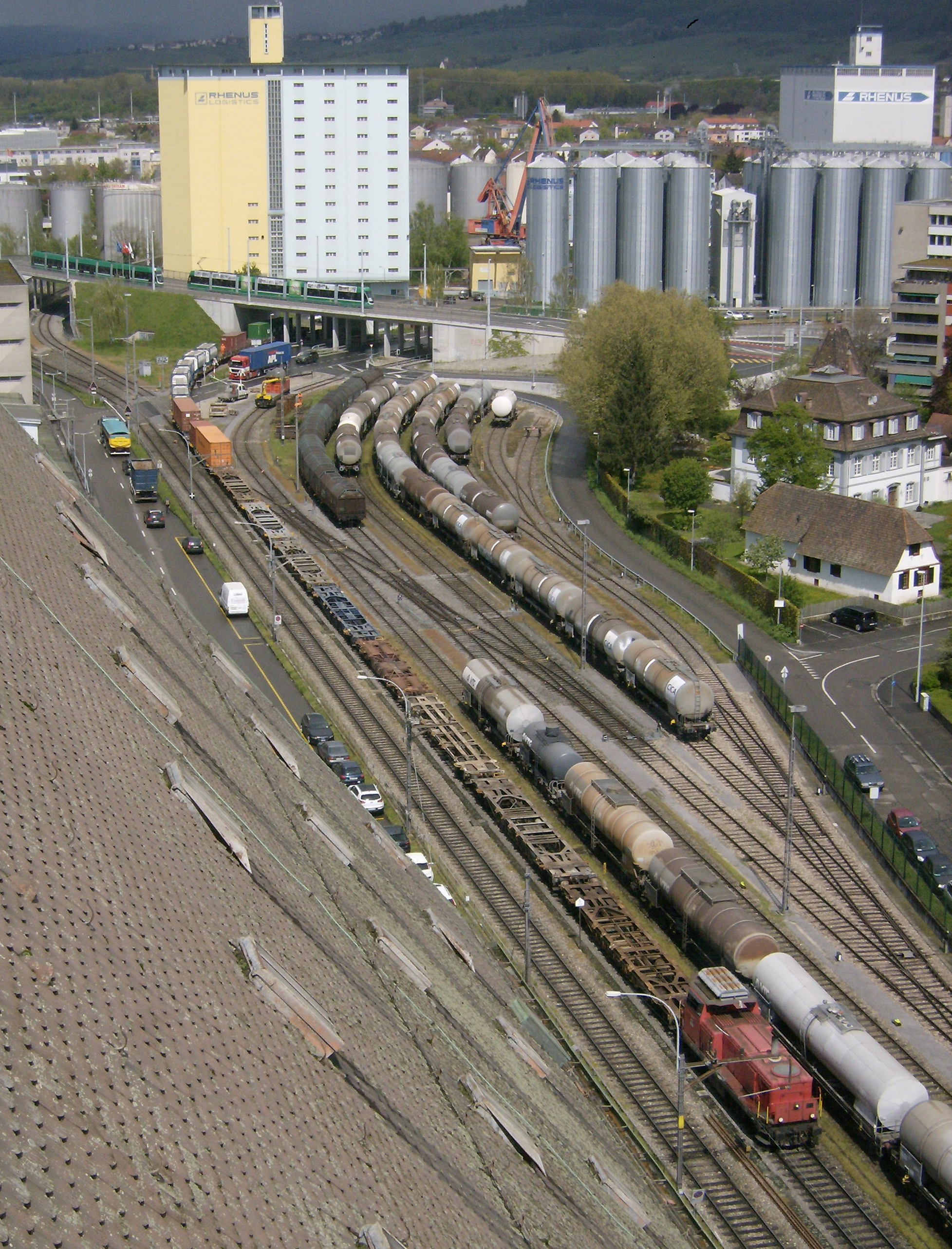 Port from overhead_cropped