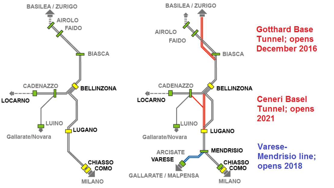 Ticino standard-gauge network_en