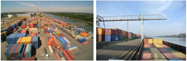 BCTN-Meerhout Belgium