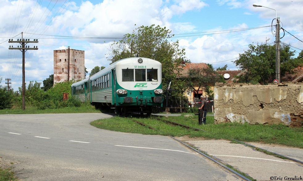 2014 08 24 RegioTrans
